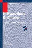 Bildverarbeitung für Einsteiger (eBook, PDF)