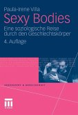 Sexy Bodies (eBook, PDF)
