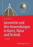 Geometrie und ihre Anwendungen in Kunst, Natur und Technik (eBook, PDF)