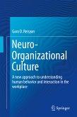 Neuro-Organizational Culture (eBook, PDF)