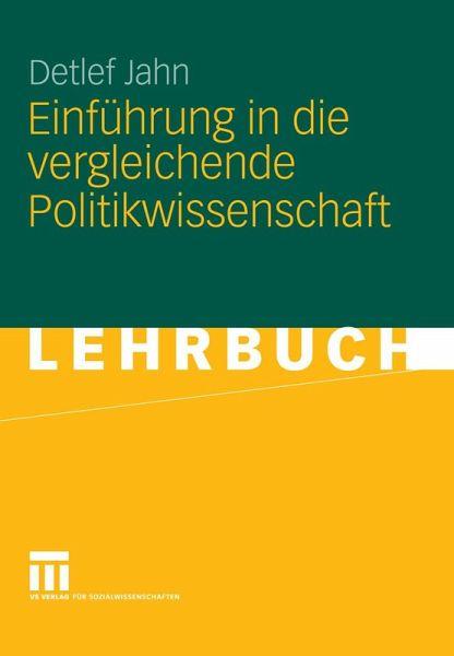 download Die Technik der Blutgruppenuntersuchung für Kliniker und Gerichtsärzte: