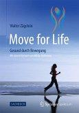Move for Life (eBook, PDF)