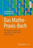 Das Mathe-Praxis-Buch (eBook, PDF)
