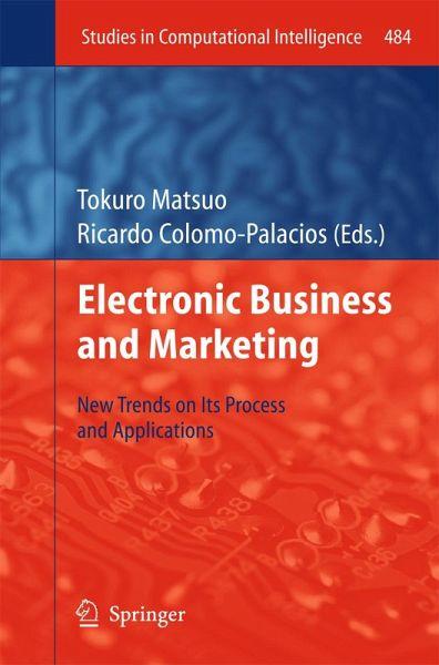 electronic shop business plan pdf