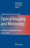 Optical Imaging and Microscopy (eBook, PDF)