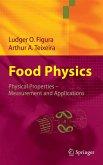 Food Physics (eBook, PDF)
