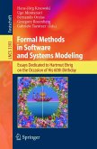 Formal Methods in Software and Systems Modeling (eBook, PDF)