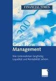 Cash Flow Management (eBook, PDF)