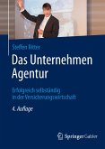 Das Unternehmen Agentur (eBook, PDF)