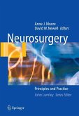 Neurosurgery (eBook, PDF)