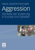 Aggression (eBook, PDF)