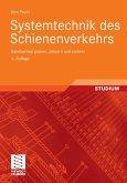 Systemtechnik des Schienenverkehrs (eBook, PDF)