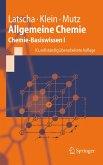 Allgemeine Chemie (eBook, PDF)