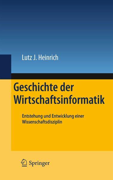 ebook Администрирование сети на основе Microsoft Windows 2000, Учебный курс