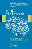 Medicina delle dipendenze (eBook, PDF)