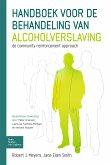 Handboek Klinische Ontwikkelingspsychologie - Isbn:9789036804950 - image 3