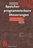 Speicherprogrammierbare Steuerungen (eBook, PDF)
