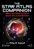 The Star Atlas Companion (eBook, PDF)