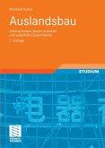 Auslandsbau (eBook, PDF)