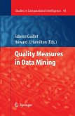 Quality Measures in Data Mining (eBook, PDF)