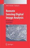 Remote Sensing Digital Image Analysis (eBook, PDF)