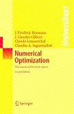 Numerical Optimization (eBook, PDF)