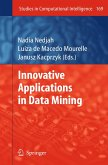 Innovative Applications in Data Mining (eBook, PDF)