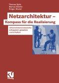 Netzarchitektur - Kompass für die Realisierung (eBook, PDF)