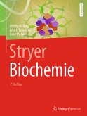 Stryer Biochemie (eBook, PDF)