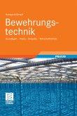 Bewehrungstechnik (eBook, PDF)