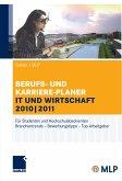 Gabler   MLP Berufs- und Karriere-Planer IT und Wirtschaft 2010   2011 (eBook, PDF)