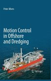 Motion Control in Offshore and Dredging (eBook, PDF)