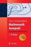 Mathematik kompakt (eBook, PDF)
