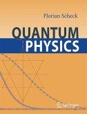 Quantum Physics (eBook, PDF)