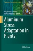 Aluminum Stress Adaptation in Plants (eBook, PDF)