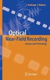 Optical Near-Field Recording (eBook, PDF)