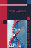 Terapia genica (eBook, PDF)