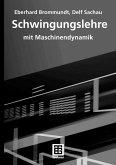 Schwingungslehre (eBook, PDF)