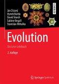 Evolution (eBook, PDF)