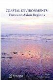 Coastal Environments (eBook, PDF)