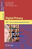 Digital Privacy (eBook, PDF)