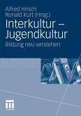 Interkultur ¿ Jugendkultur (eBook, PDF)