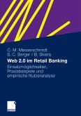 Web 2.0 im Retail Banking (eBook, PDF)