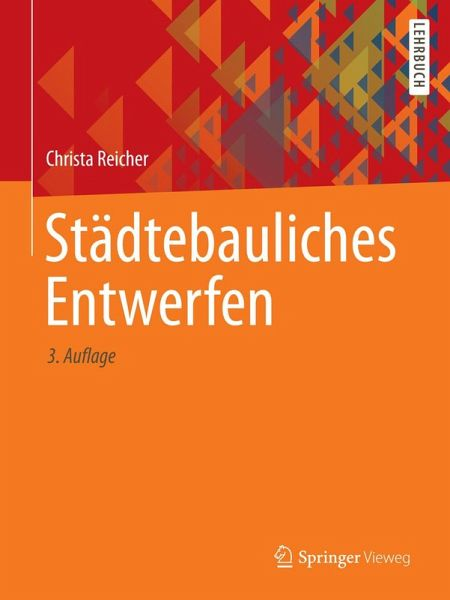 Produktionsmanagement: Handbuch Produktion und Management 5