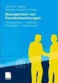 Management von Kundenbeziehungen (eBook, PDF)