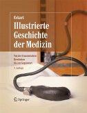 Illustrierte Geschichte der Medizin (eBook, PDF)