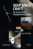 Deep Space Craft (eBook, PDF)