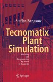Tecnomatix Plant Simulation (eBook, PDF)