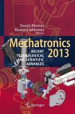 Mechatronics 2013 (eBook, PDF)