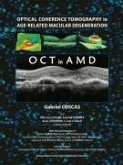 Optical Coherence Tomography in Age-Related Macular Degeneration (eBook, PDF)